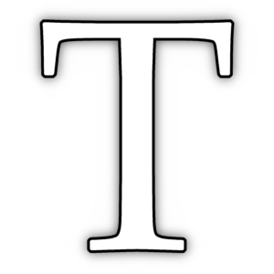 Tiekötter.com Logo